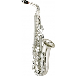 Yamaha - YAS280S - Sax Alto