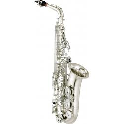 Yamaha - YAS480S - Sax Alto