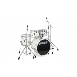 Sonor AQ1 Stage Set PW...