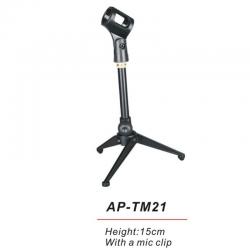APEXTONE AP-TM21 - SUPPORTO...