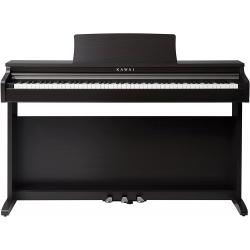 Kawai - KDP110B - Piano...