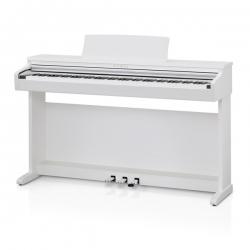 Kawai - KDP110W - Piano...