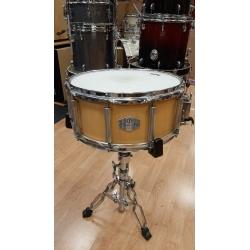 DrumArt DA14-65-AC -...