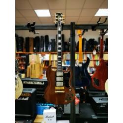 Gibson - SG Custom - 1973 -...