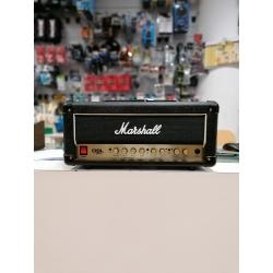 Marshall DSL15H - Testata...