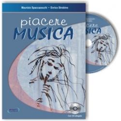 Piacere Musica -...