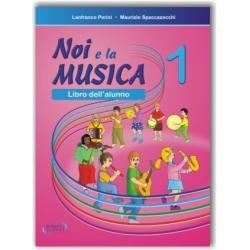 Noi e la musica vol.2...