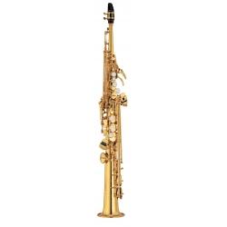 Yamaha - YSS475II - Sax...
