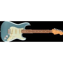 Vintera'60s Stratocaster -...
