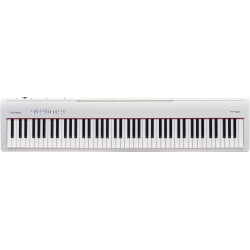 Roland FP-30 - Pianoforte...