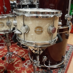 DW COLLECTOR'S FINISH PLY -...
