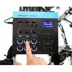 Roland TM-6 - Modulo sonoro...