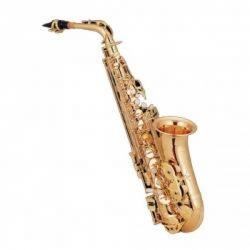 Floret - MPAS-301 - Sax...