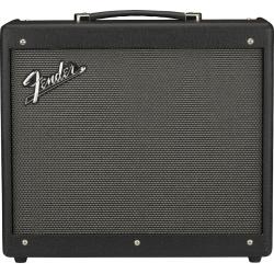 Fender Mustang GTX50 -...
