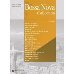 Bossa Nova Collection - AA....