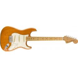 Fender Vintera '70s...