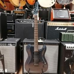 Fender Telecaster...