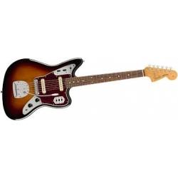Fender Vintera '60s Jaguar...
