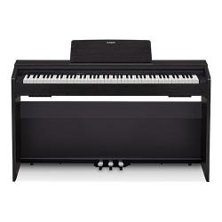 PIANOFORTE DIGITALE CASIO...