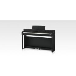 Kawai - CN29 - Piano...
