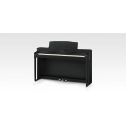 Kawai - CN39 - Piano...