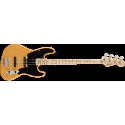 Squier Paranormal Jazz Bass...