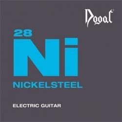 Dogal Nickelsteel 10/46c -...