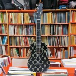 Fender Billie Eilish...