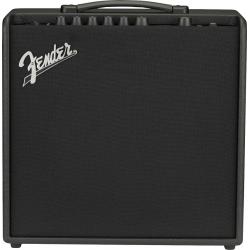 Fender Mustang LT50 -...