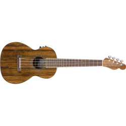 Fender Rincon - Ukulele