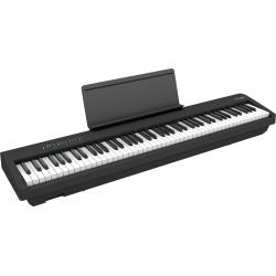 Roland FP-30X - Pianoforte...