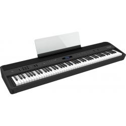 Roland FP-90X - Pianoforte...