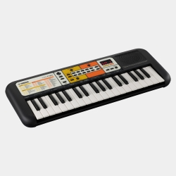 Yamaha PSS F30 - Tastiera...