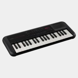 Yamaha PSS A50 - Tastiera...