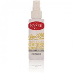 KYSER - Lemon oil
