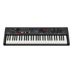 Yamaha YC61 - Stage piano