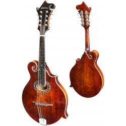 Eastman MD614 - Mandolino