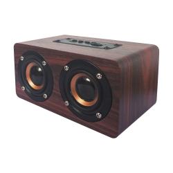 QBT-100 BT Oquan - Speaker...
