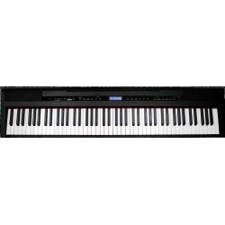 Echord Sp-10 - Pianoforte...
