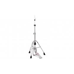 Pearl H-930 - Supporto per...