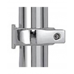 Pearl ZD-024A - Stop lock