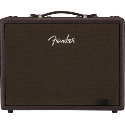 Fender Acoustic Junior -...