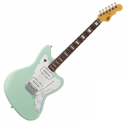 G&L TRIBUTE DOHENY -...