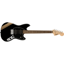 Squier Bullet Competition...