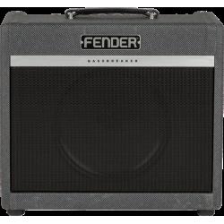 Fender - Bassbreaker 15 -...