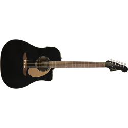 Fender Redondo player -...