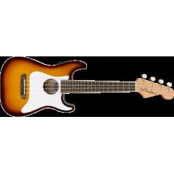 Fender Fullerton - Ukulele...