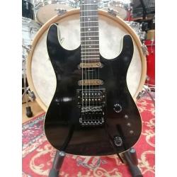 Gibson U2 - Chitarra...