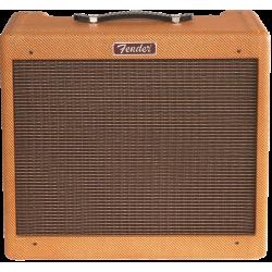 Fender Blues Junior -...