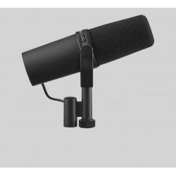 Shure SM7B - Microfono da...